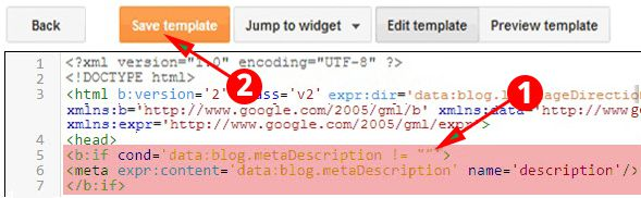 meta-description-enable-code