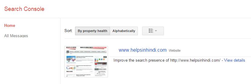 Google-Search-Console-4