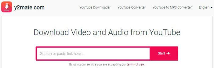 Youtube Video download hindi