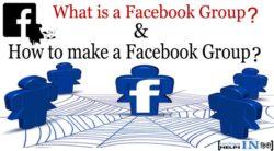 Facebook-Group-Kaya-Hai-Aur-Kaise-Banaye