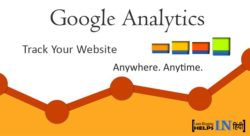 Blog-Ke-Liye-Google-Analytics-Me-Account-Kaise-Banaye