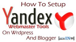Wordpress-Ya-Blogger-Blog-Ko-Yandex-Webmaster-Toll-Me-Kaise-Submit-Kare