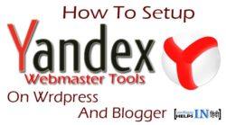 Wordpress-Ya-Blogger-Blog-Ko-Yandex-Webmaster-Toll-Me-Kaise-Submit-Kare
