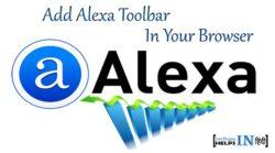 apne-google-chrome-browser-me-alexa-toolbar-kaise-add-kare