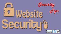 website-ya-blog-ko-hack-hone-se-kaise-bachaye