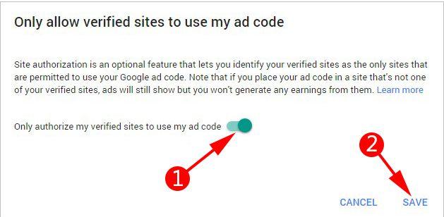 Site-authorization-for-adsense