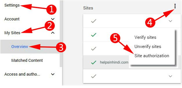 Site-authorization-settings-for-adsense