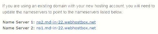 nameservers-email