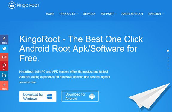 Root Kya Hai Aur Android Phone Ko Root Kaise Kare - Helps In