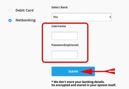 netbanking-dwara-tatkal-ticket-booking-in-hindi
