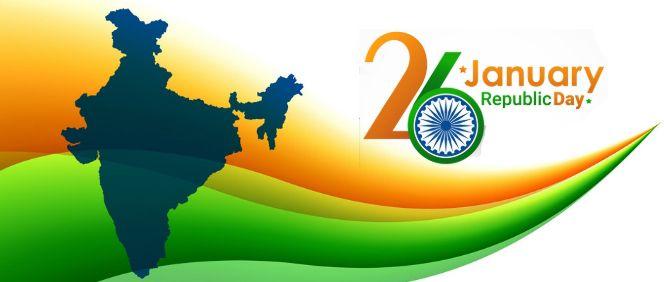 Republic-Day-Hindi-Shayri-SMS