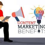 Content Marketing kya hai