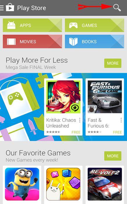 Google Play Store ki Id kaise banaye