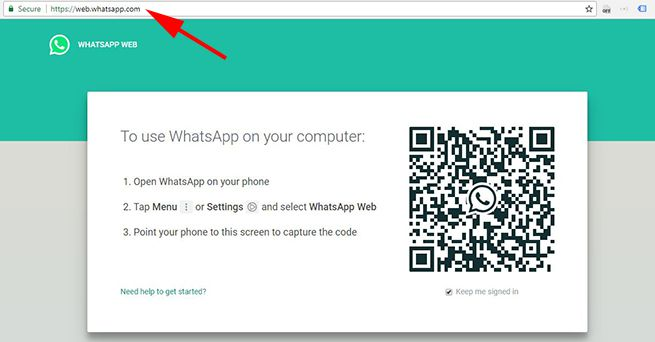 open-whatsapp-site