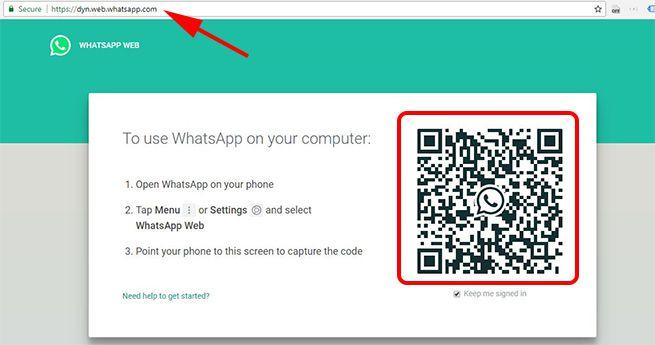 scan-whatsapp-QR-code