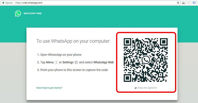 scan-whatsapp-code