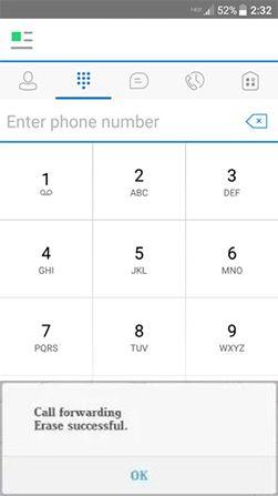 Aap ka phone koe track to nahi kar raha haiAap ka phone koe track to nahi kar raha hai