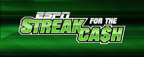 ESPN-Streak-for-the-Cash