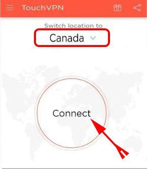 activate-vpn-in-smartphone
