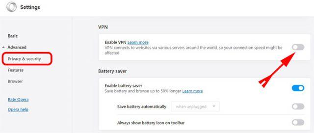 enable-vpn-setting
