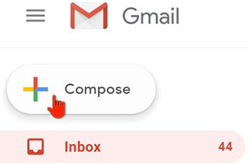 click-on-compose-button-gmail