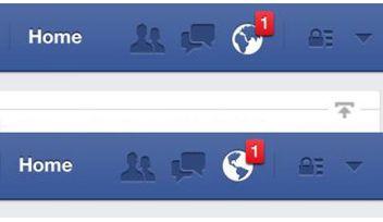 facebook-globe-location