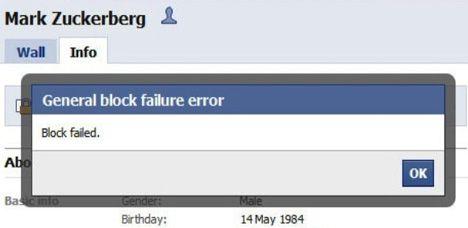 mark-zuckerberg-profile-block