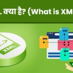 xml full form hindi
