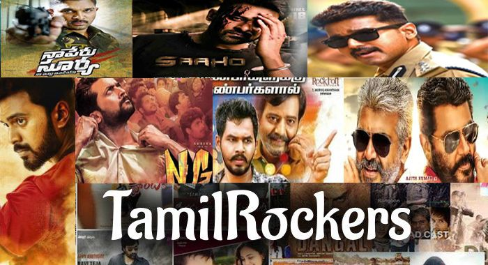 TamilRockers Latest New Link 2019 (Download Free Latest