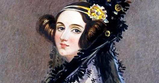 ada-lovelace-first-computer-programmer