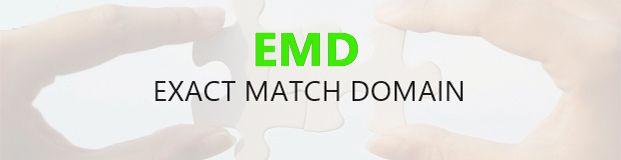buy-exact-match-domain-EMD