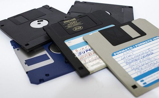 floppy-disk-amazing-Facts