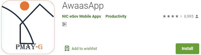 Awaas App free download