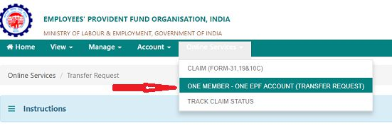 one-member-one-epf