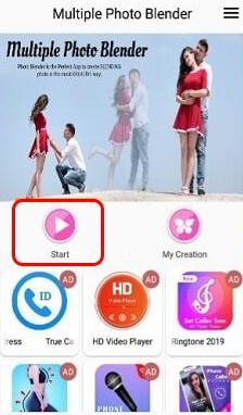 photo-jodne-ka-apps-download-kare