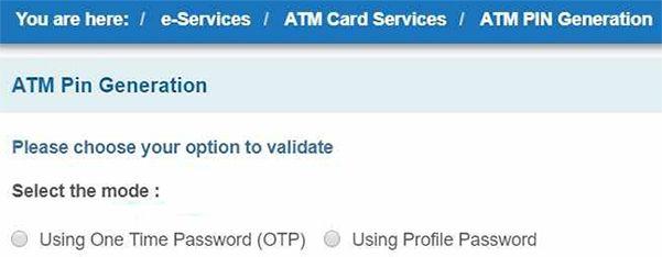 debit-card-pin-change