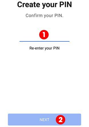 signal-app-pin-create